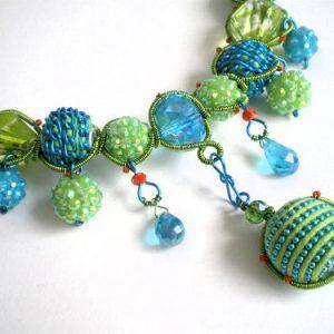 necklace-2a